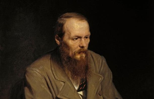 dastayevsky