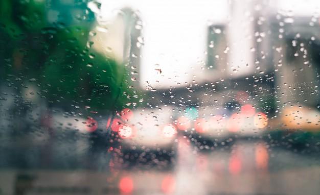 rain-drops-on-car-glass